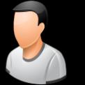 Statistics Jobseeker - 2216